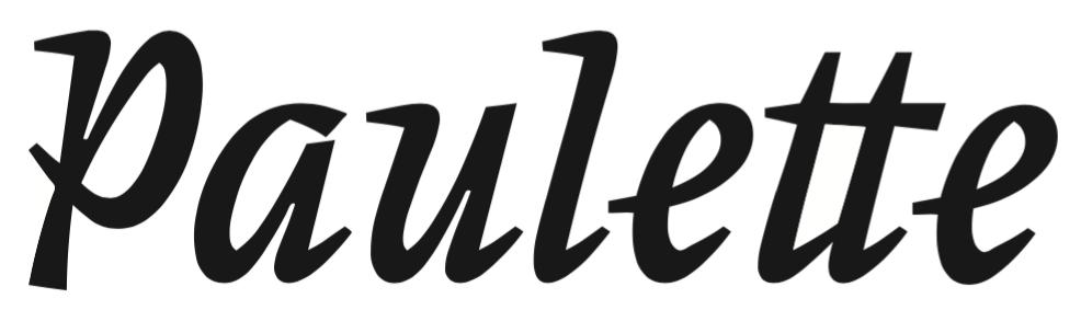 paulette-img.png
