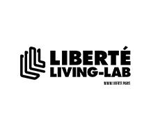 social-good-week-2016-livinglab-02.jpg
