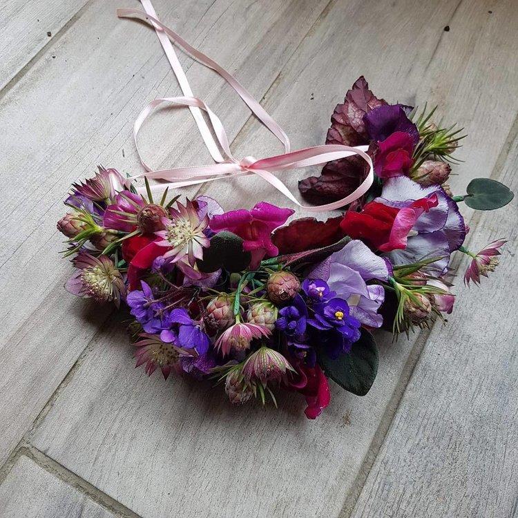 couronne-de-fleurs-lusine-a-petales