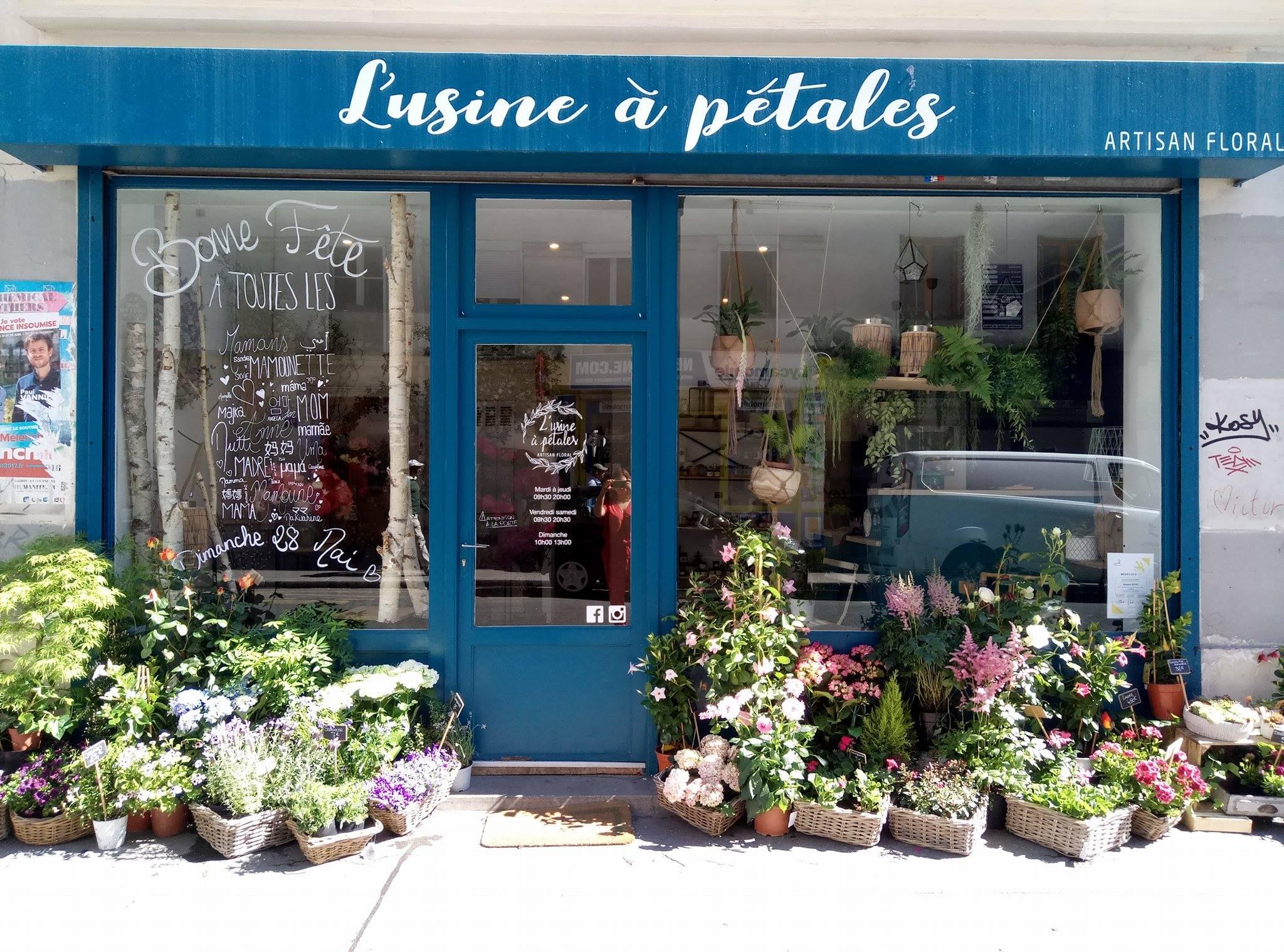 photo-boutique-lusine-a-petales
