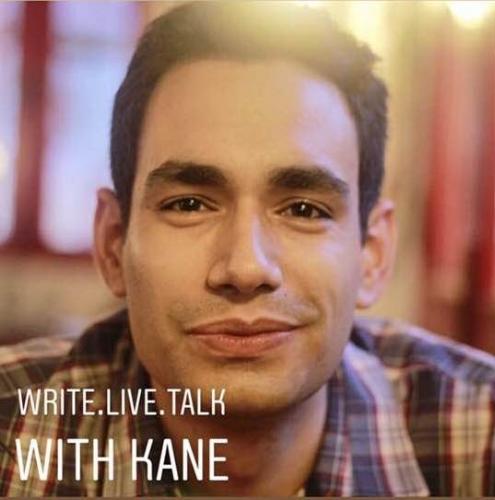 Write.Live.Talk with Kane.jpg
