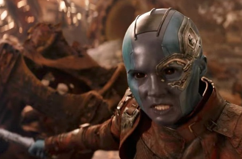 No closure for Nebula, but is it coming?
