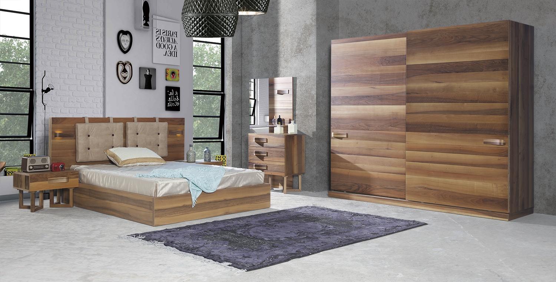 Infinity Bedroom Set.jpg