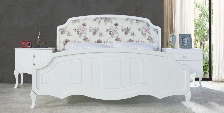 koton bed set 1.png