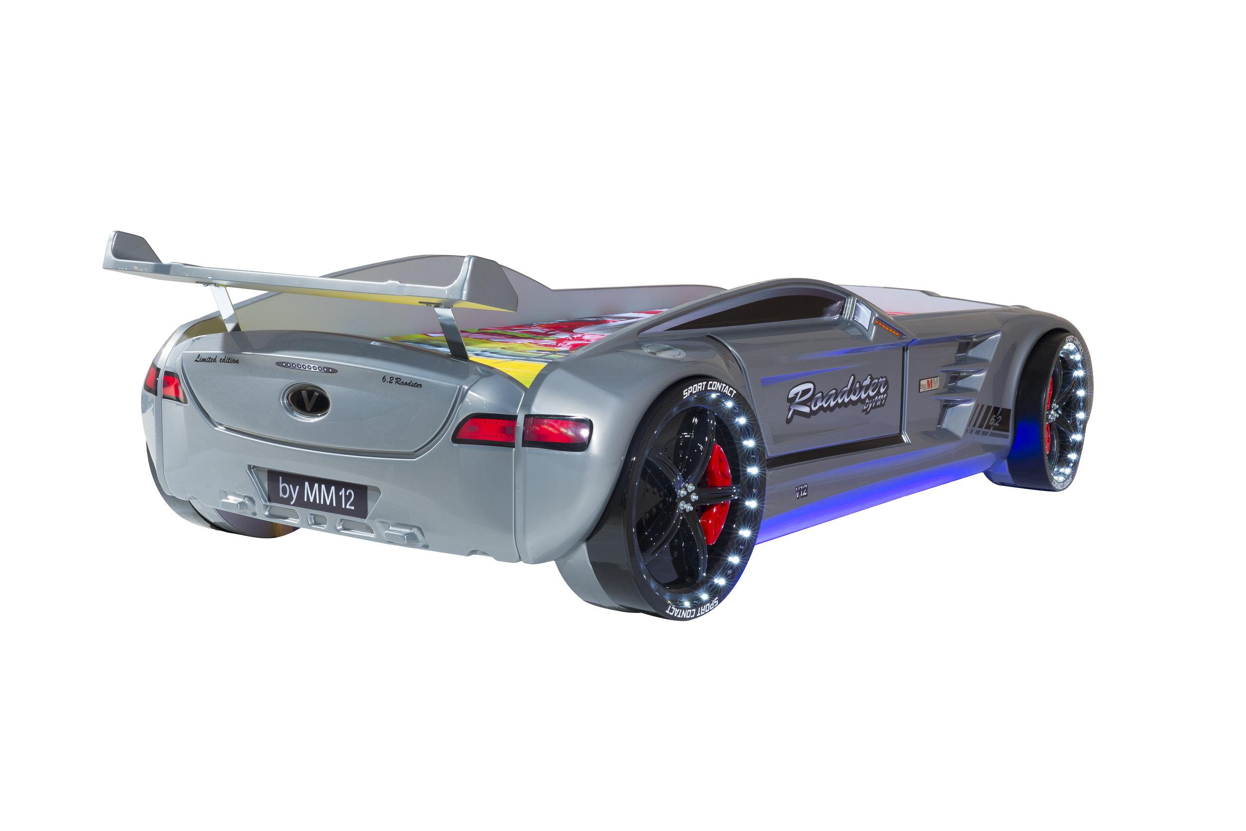Roadstar Gri Lüks Versiyon (3).jpg
