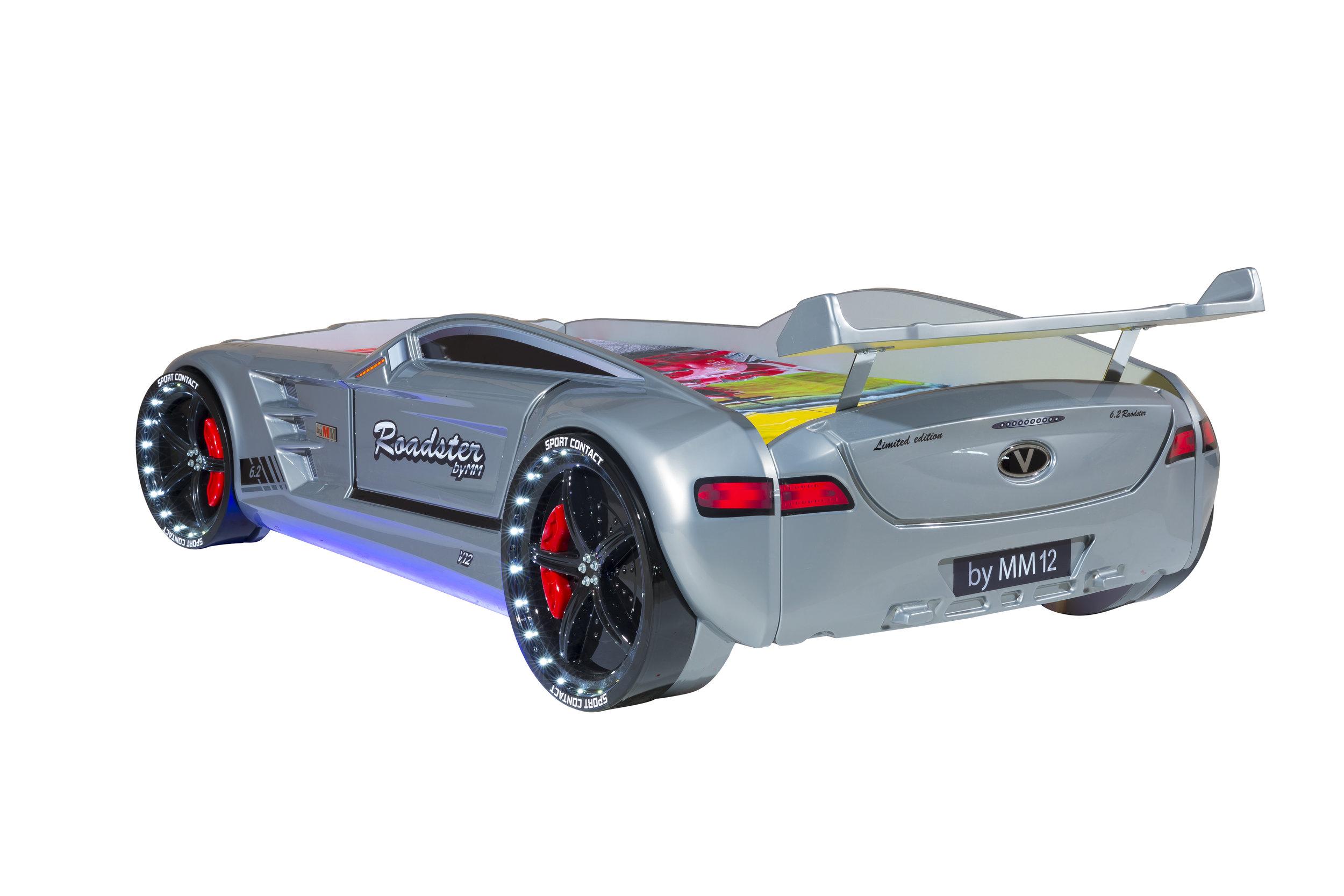Roadstar Gri Lüks Versiyon (4).jpg