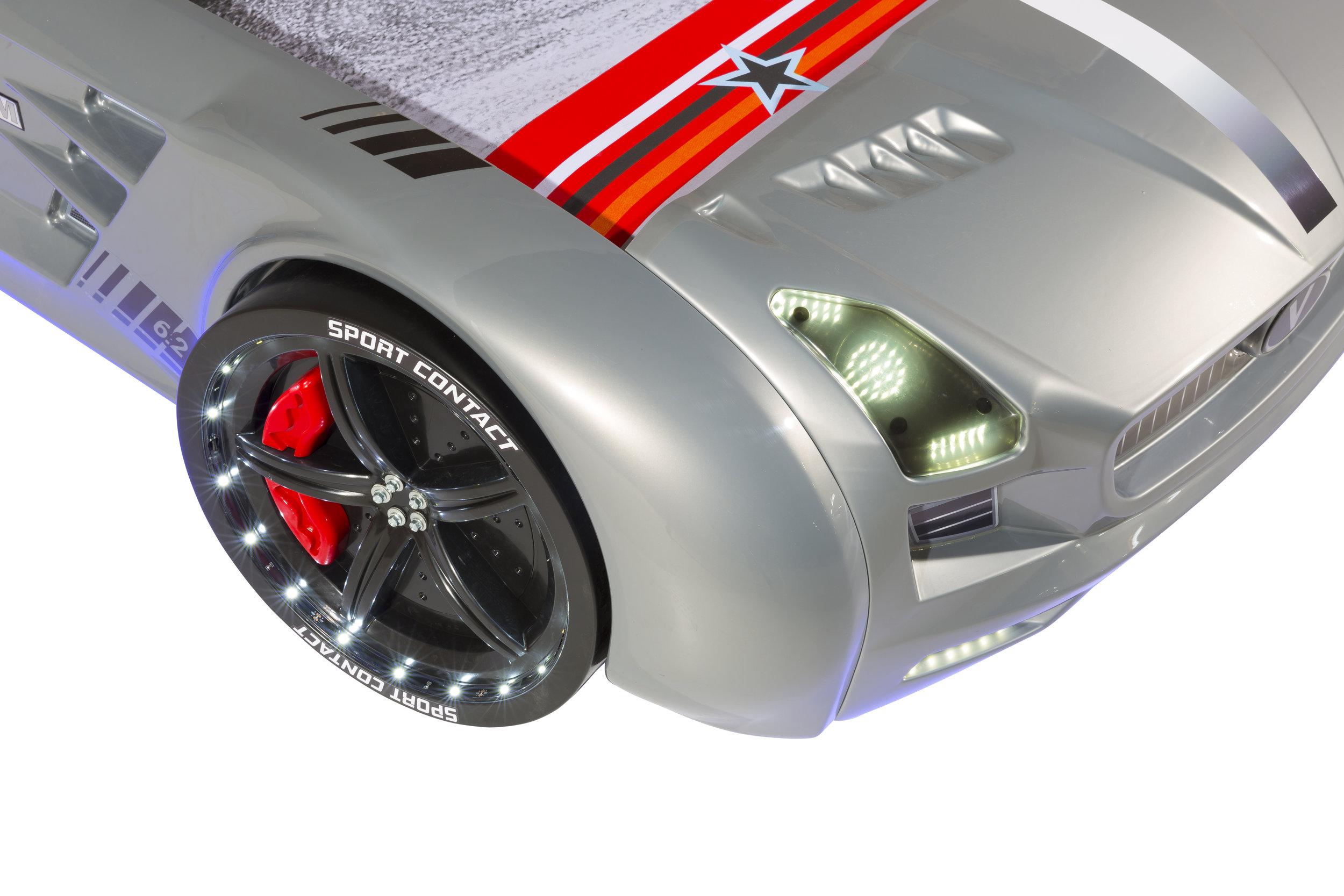 Roadstar Gri Lüks Versiyon (6).jpg