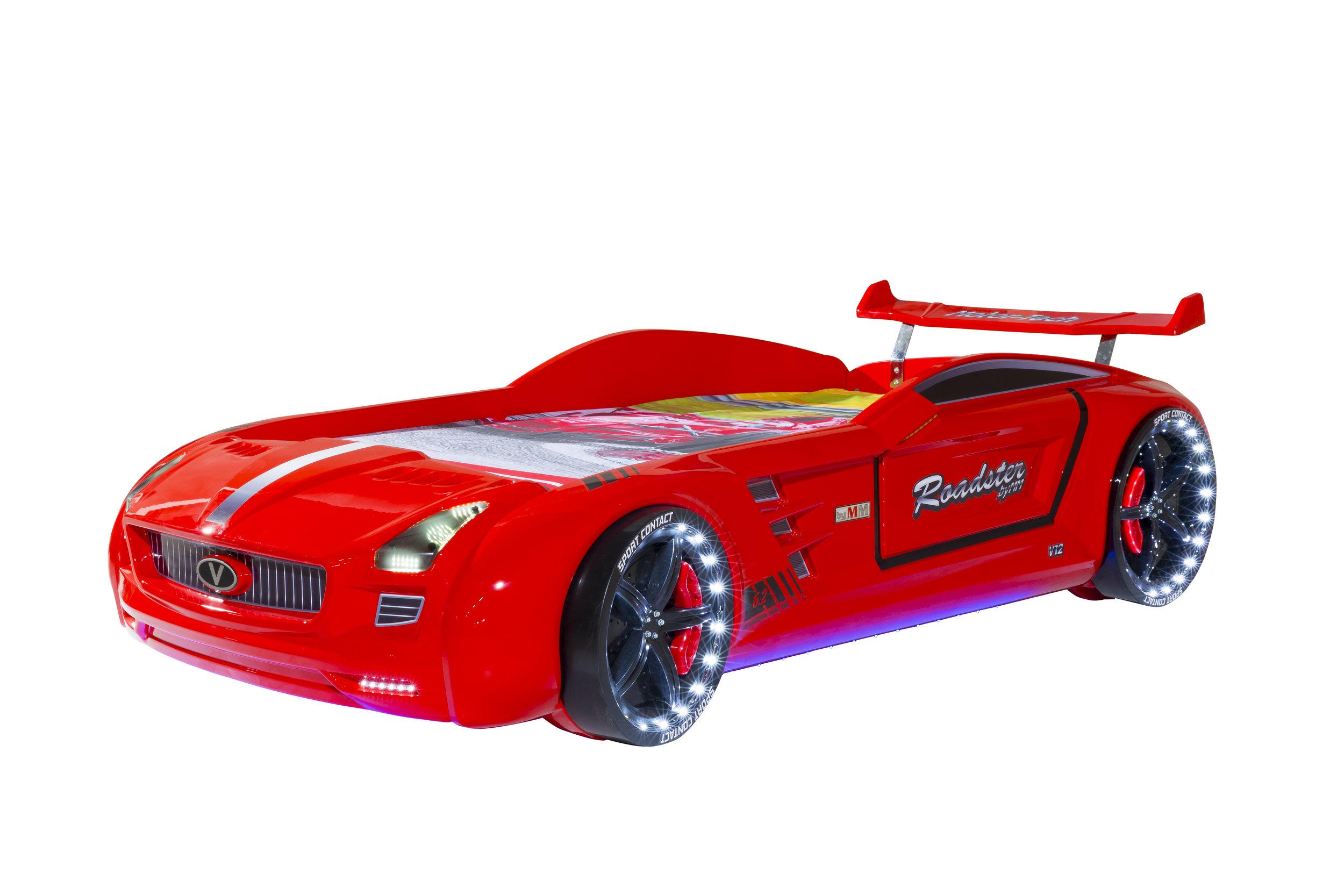 Roadstar Kırmızı Lüks Versiyon (2).jpg