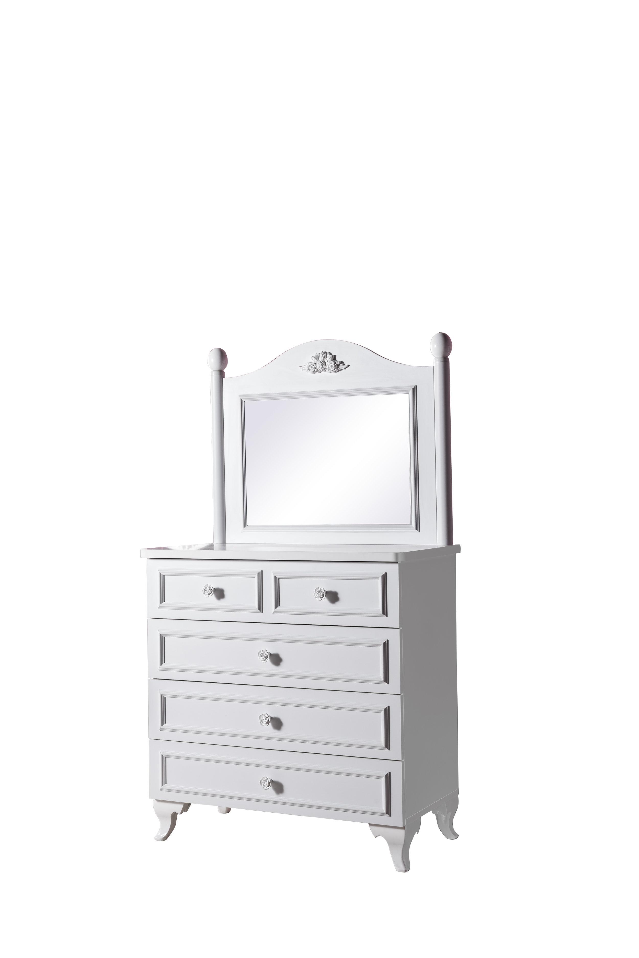 Siena Çamaşırlık & Ayna.jpg