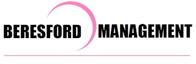 Beresford Management Logo.jpg
