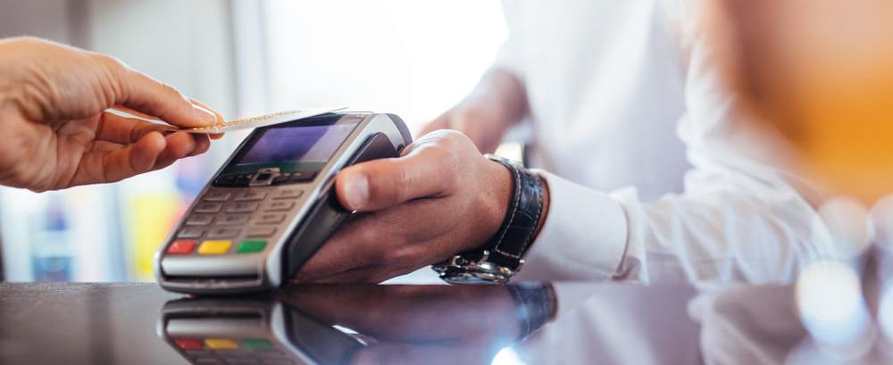 Visa-Target-Tap-And-Pay-Contactless-Cards-1.jpg