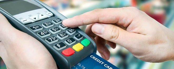 gulf-credit-card-1-e1551129338581.jpg