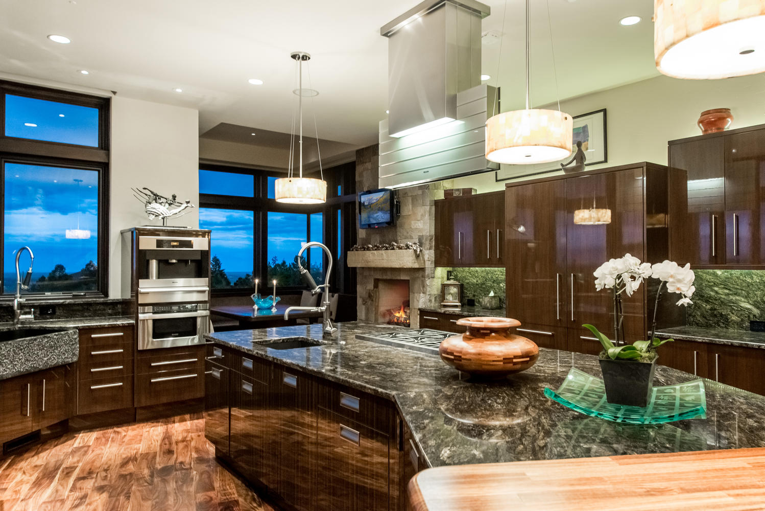 4855 Willow Stone Heights-large-017-15-Kitchen-1498x1000-72dpi.jpg