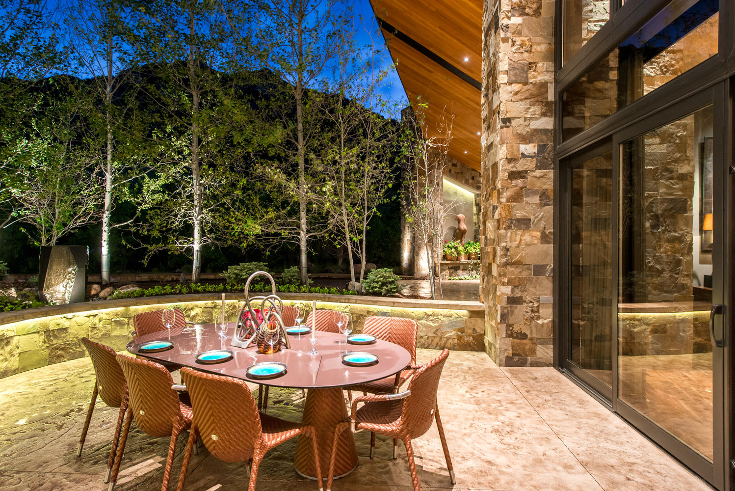 4855 Willow Stone Heights-large-040-38-Outdoor Dining-1499x1000-72dpi.jpg