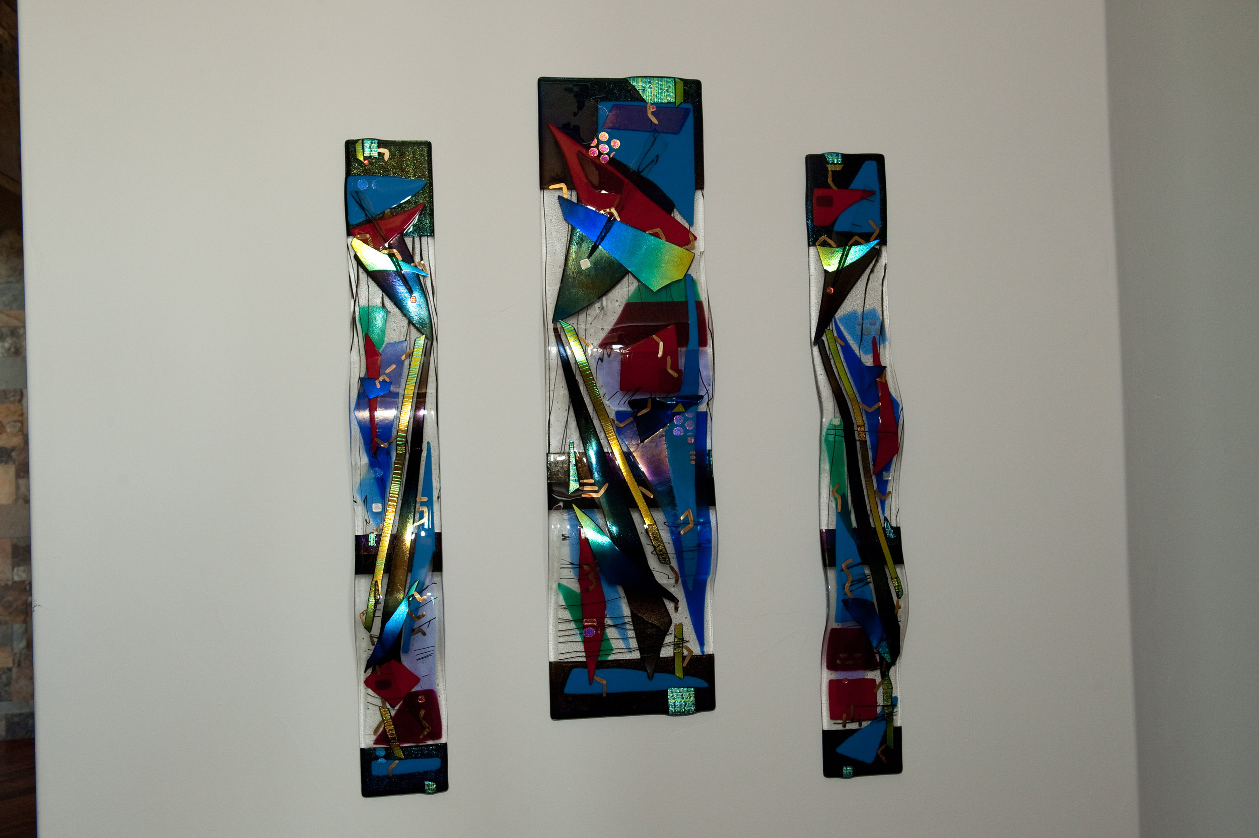 3 Glass wall art.jpg