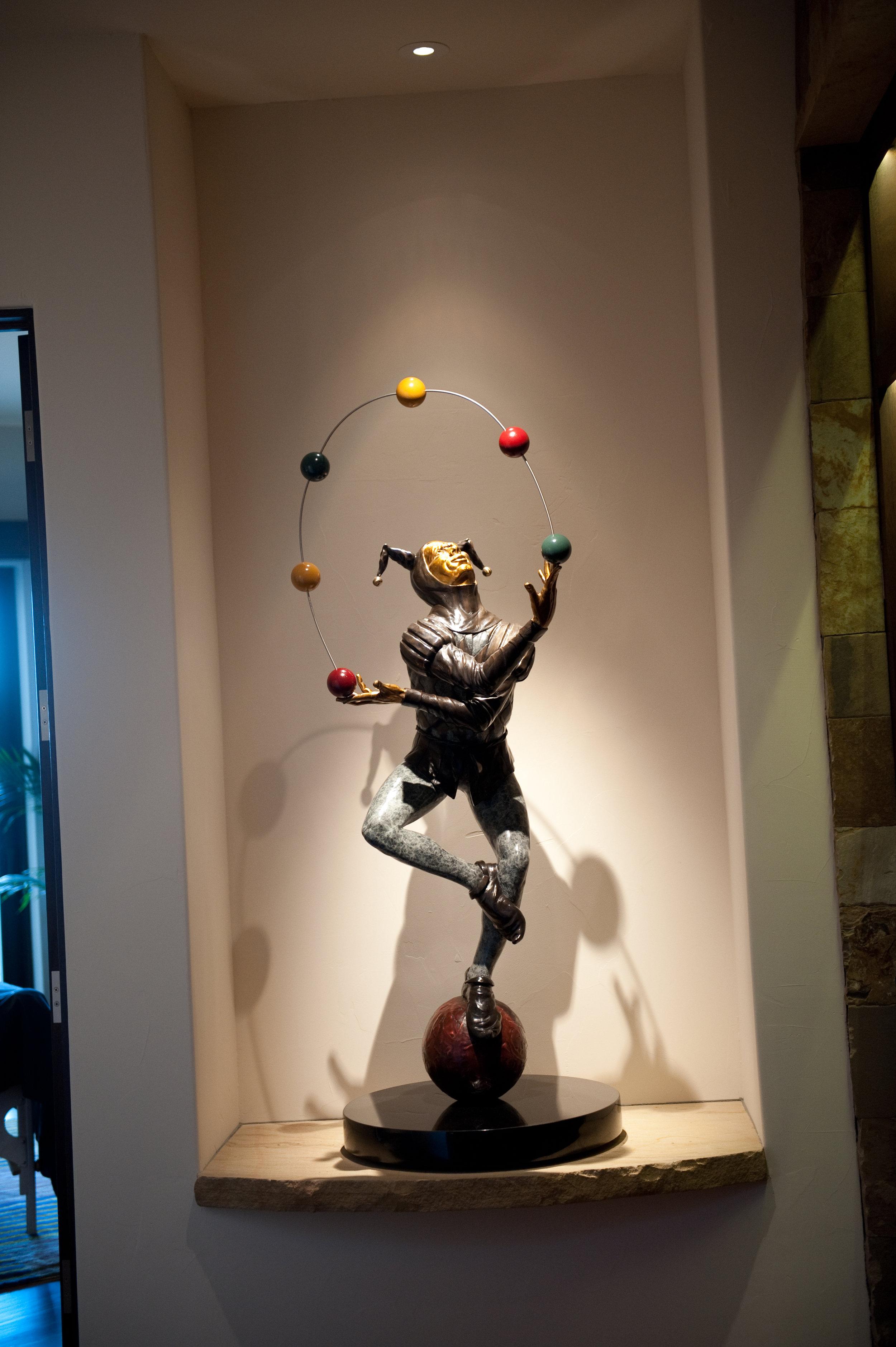 Jester sculpture.jpg