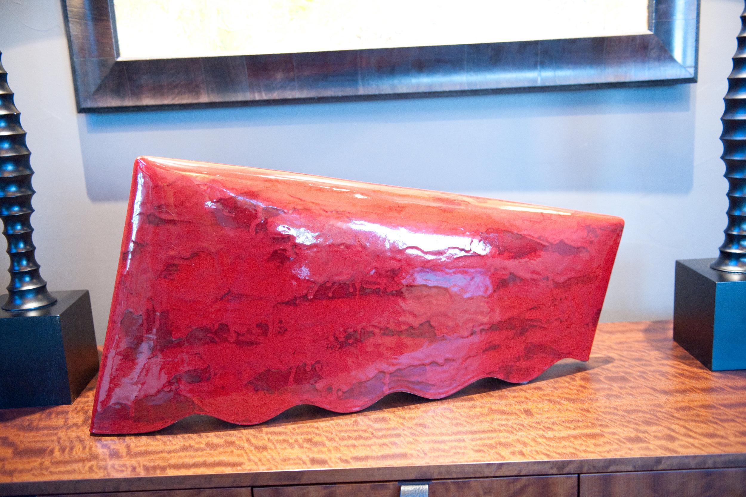 Red Rectangular Art Dining.jpg