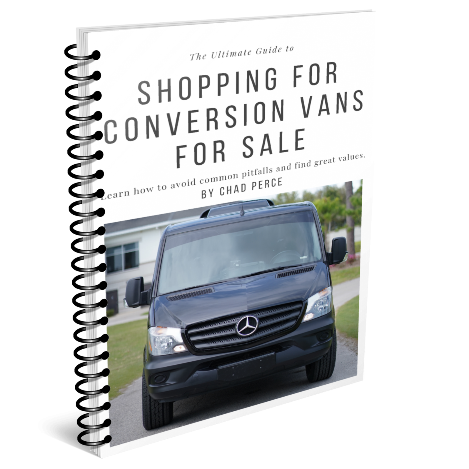 The Ultimate Guide to Shopping for Conversion Vans for Sale