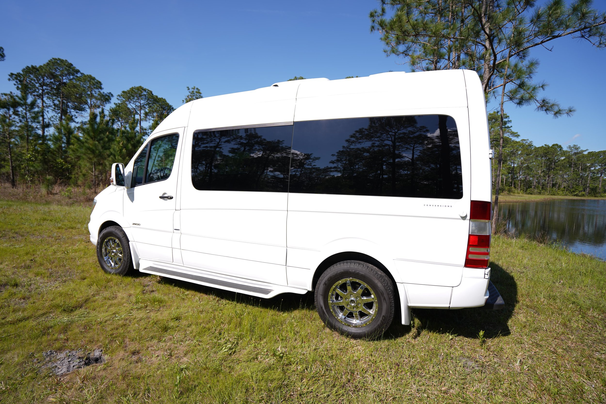Freedom Conversions White Van 3.JPG