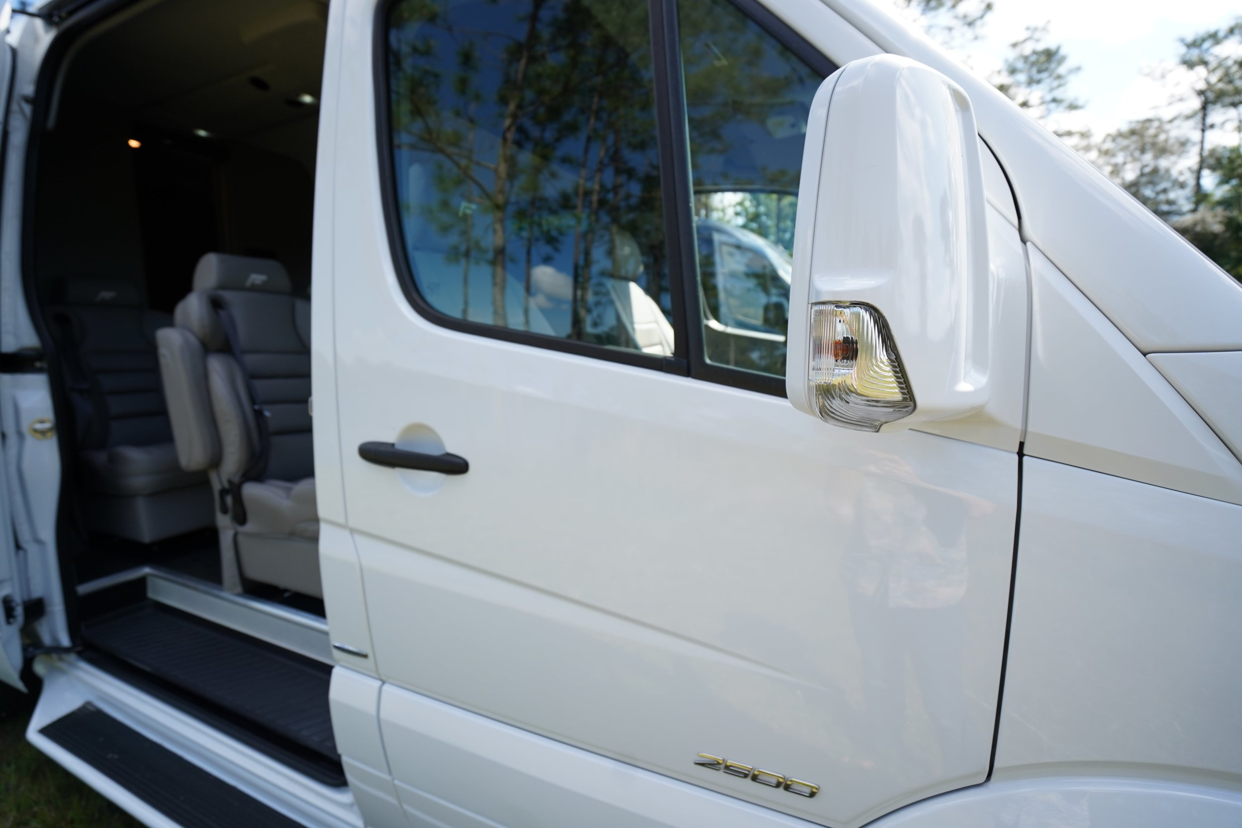 Freedom Conversions White Van 17.JPG