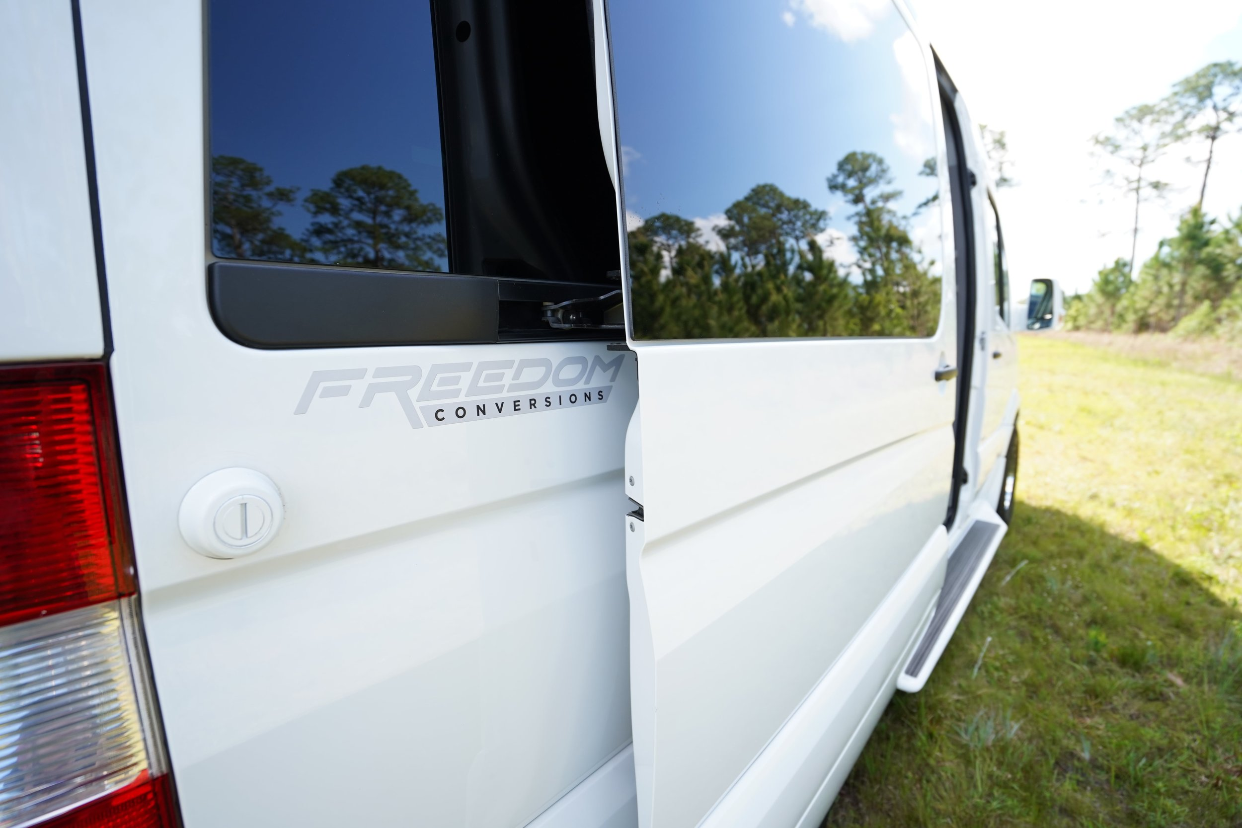 Freedom Conversions White Van 20.JPG