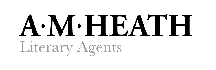 A.M.Heath Literary Agents