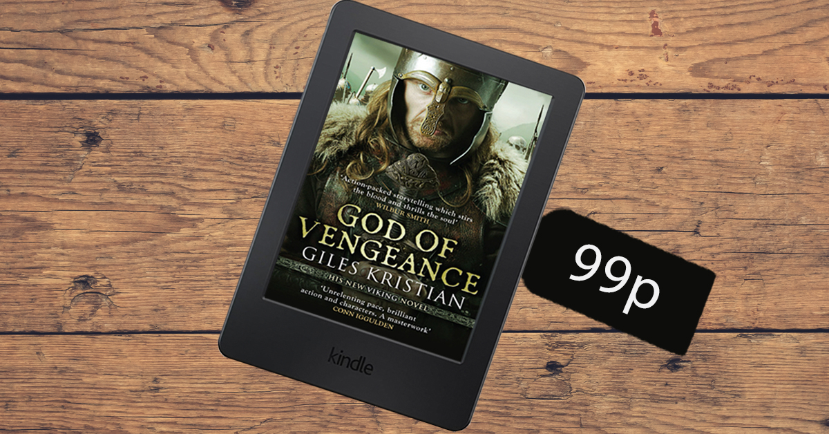 God of vengeance kindle with tag.jpg
