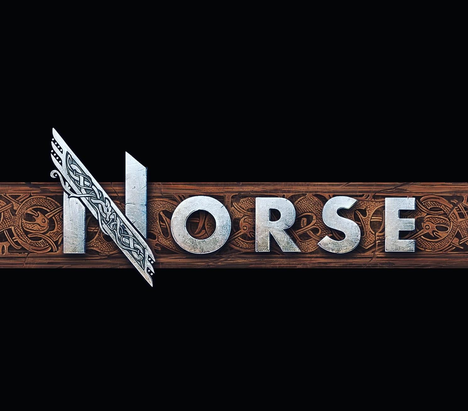 NORSE-logo.JPG