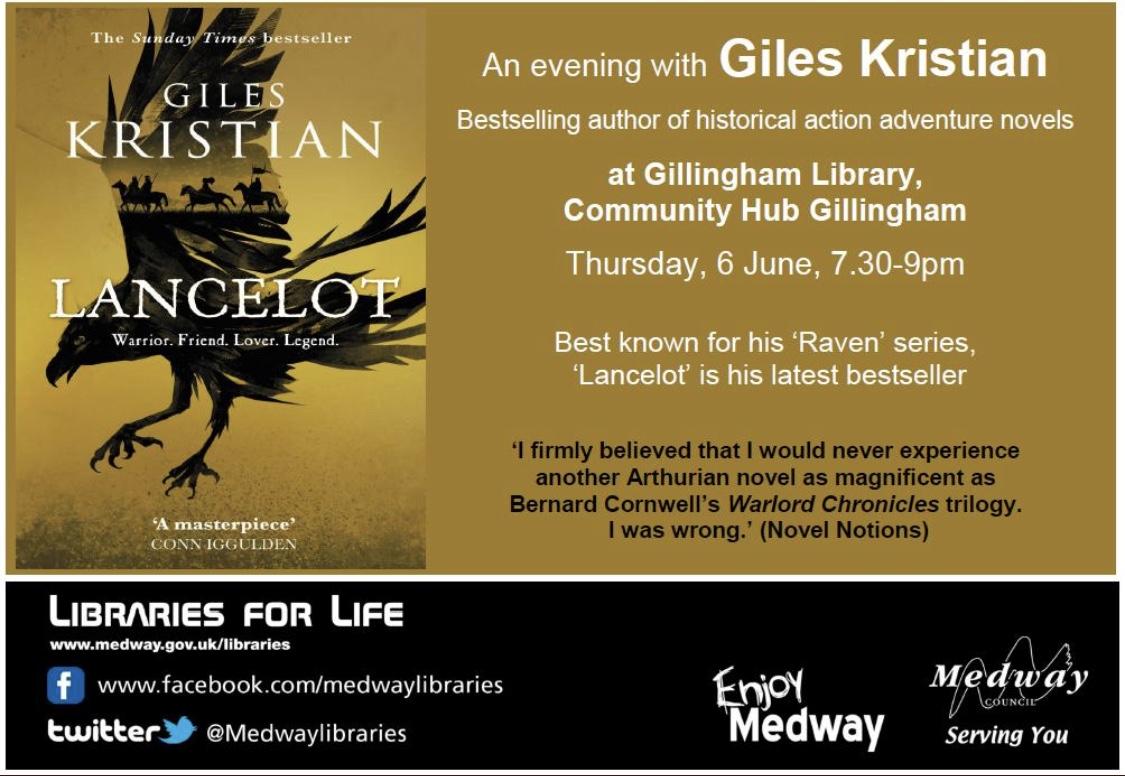 Gillingham Library.jpg