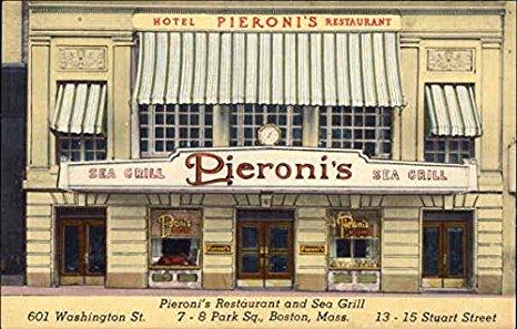 Pieroni Boston.jpg