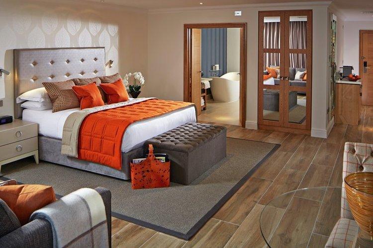 Alexander_House_hotel_CEDAR_LODGE-oct-14-026_P.jpg