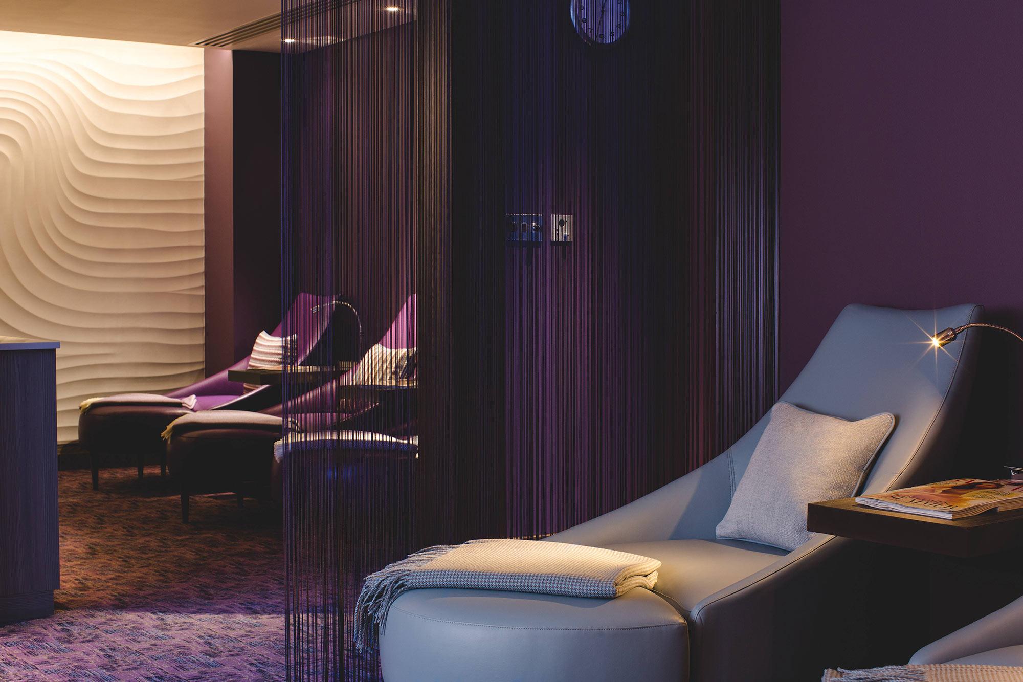 L'Horizon Beach Hotel and Spa - Jersey, UK