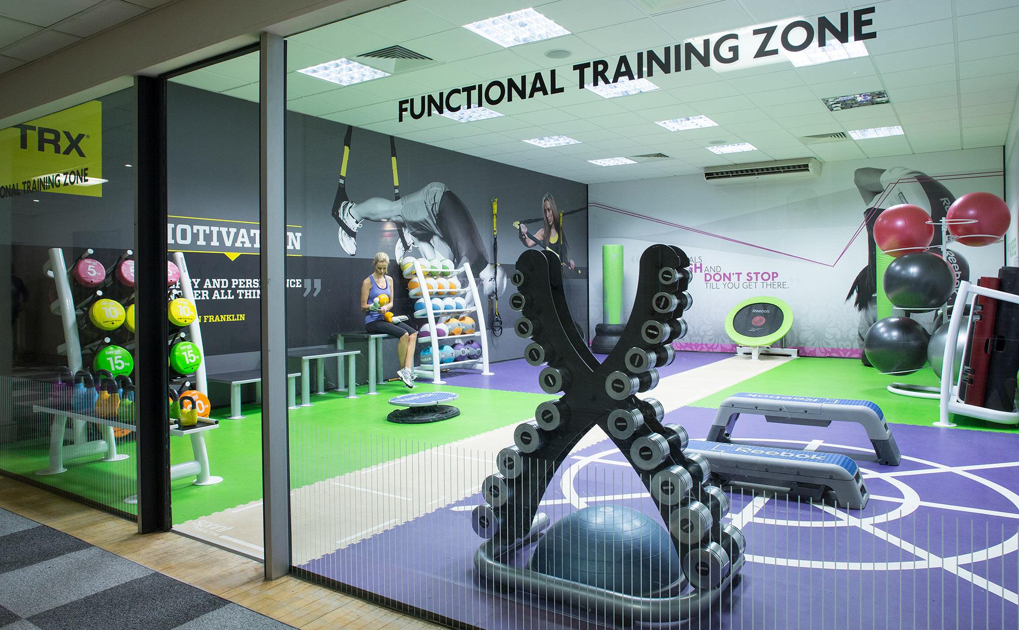 BHP_Function-Training-Zone.jpg