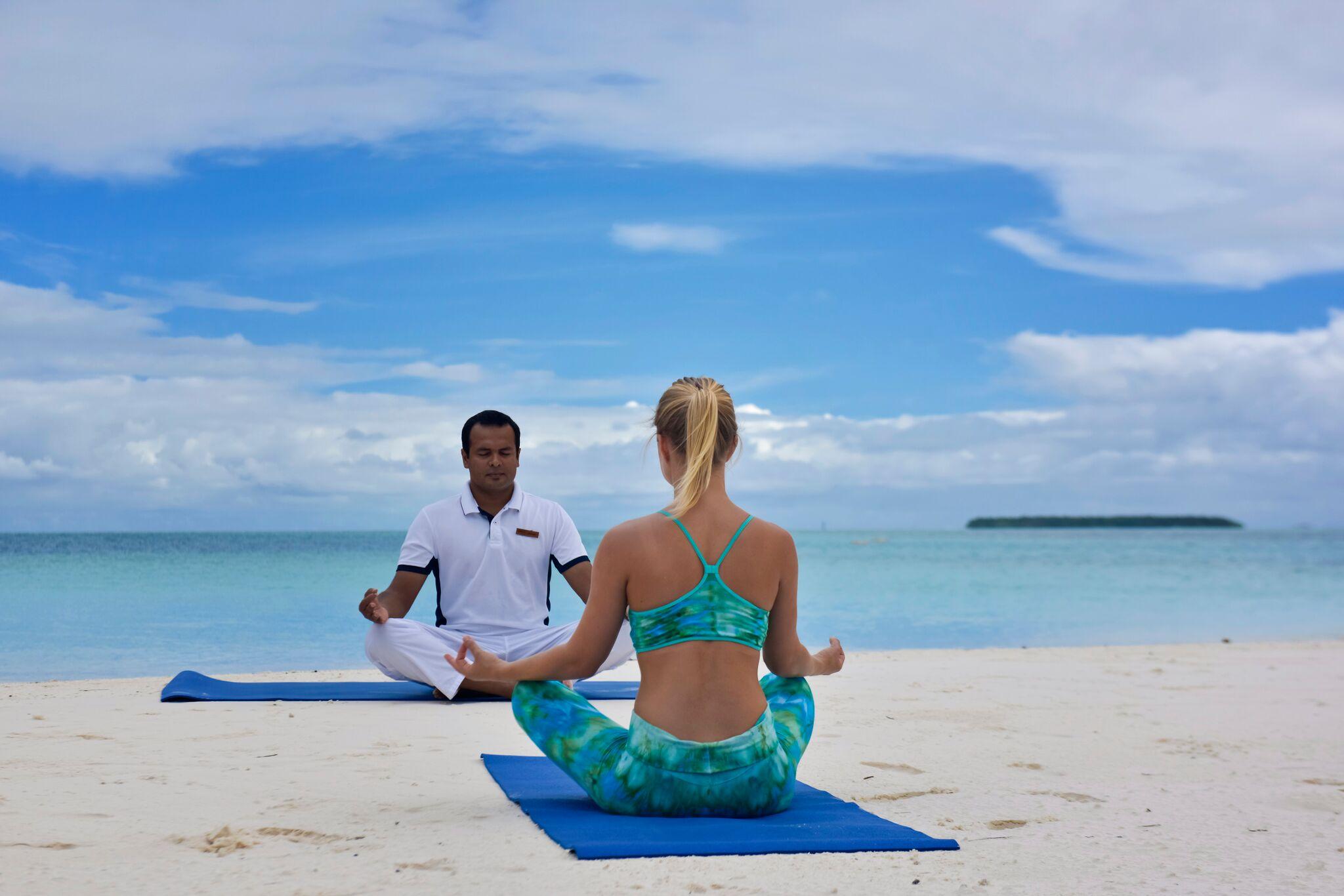 CMRI_Beach Yoga_preview.jpeg