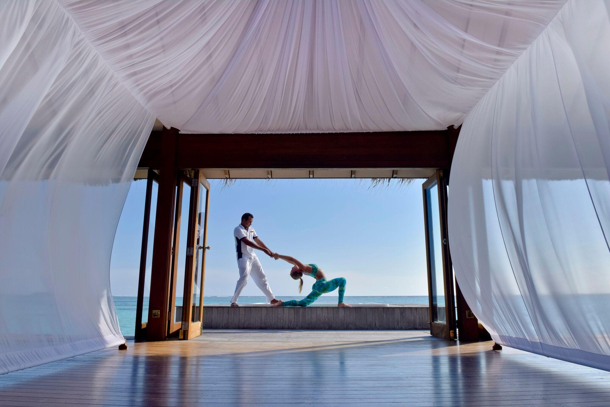 CMRI_Over Water Spa Yoga (e)_preview.jpeg