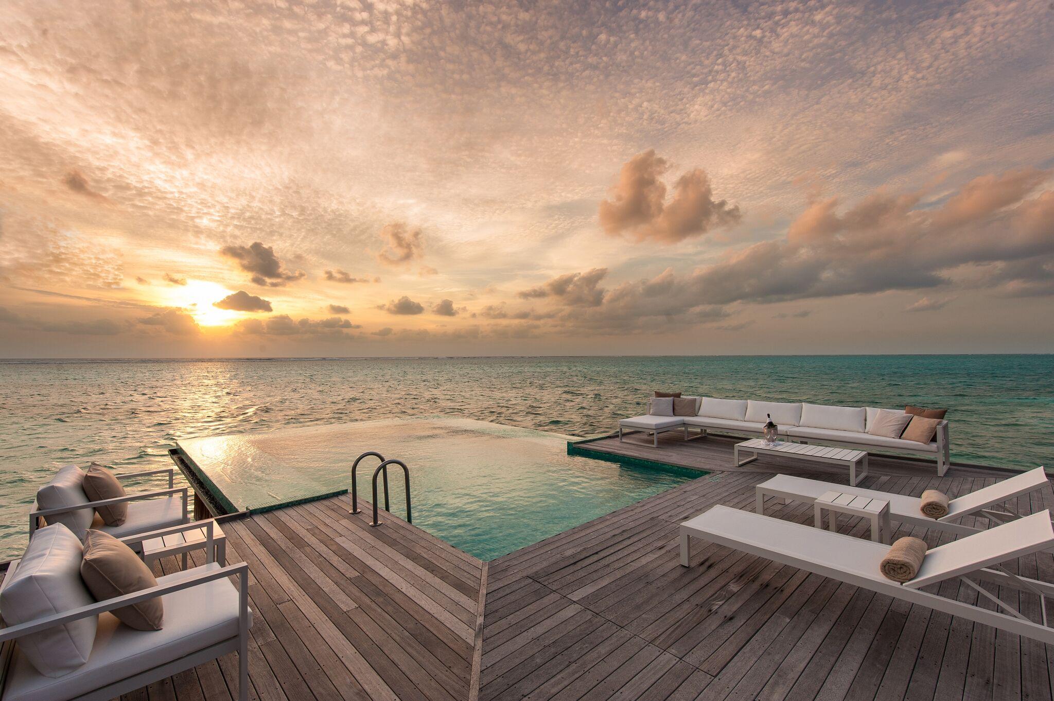 CMRI_Sunset Water Villa Deck sunrise_preview.jpeg
