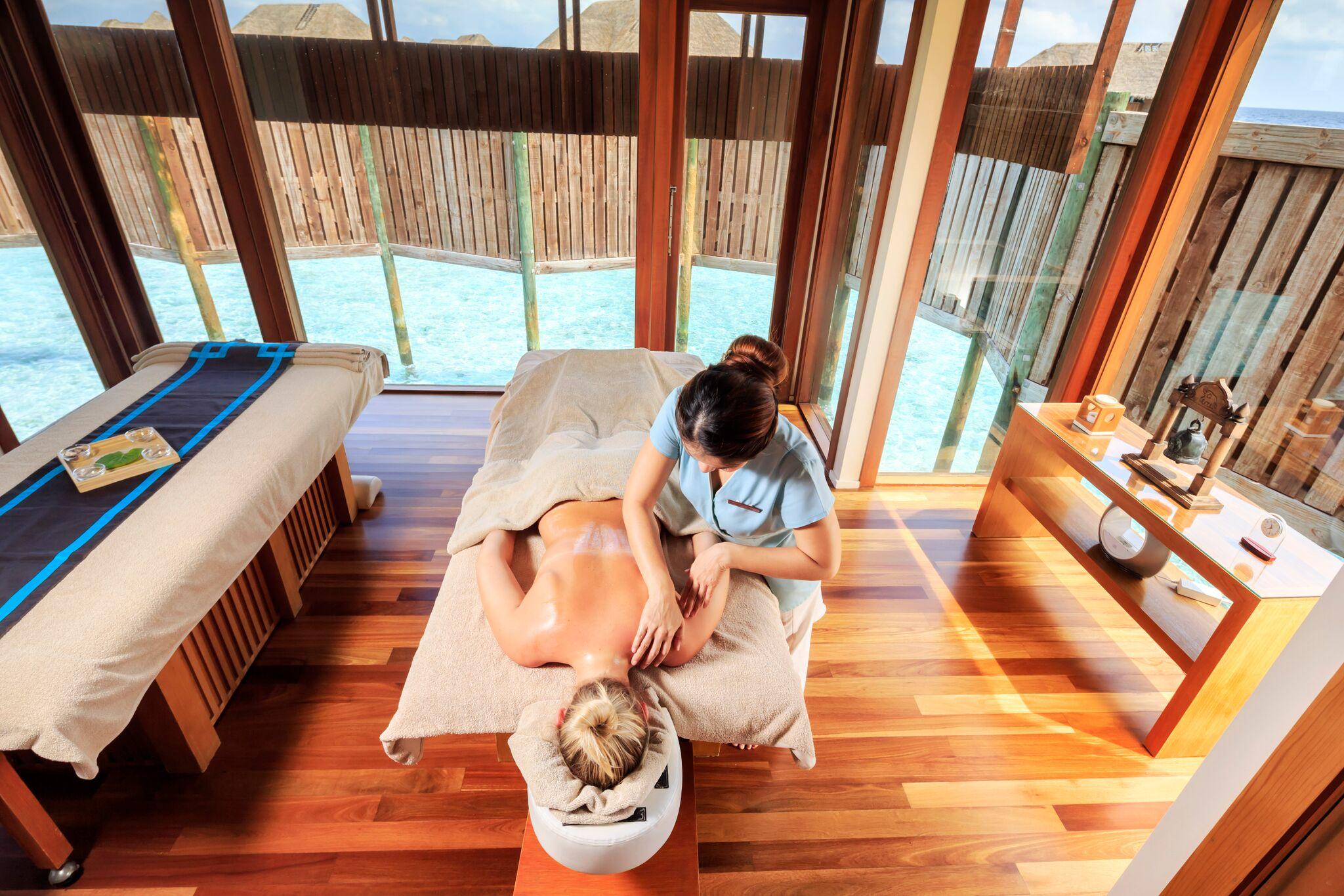 CMRI_The Spa Retreat Treatment_preview.jpeg