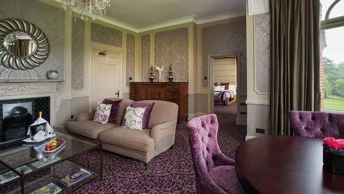 www.handpickedhotels.co.uk-1617267033027576.jpg