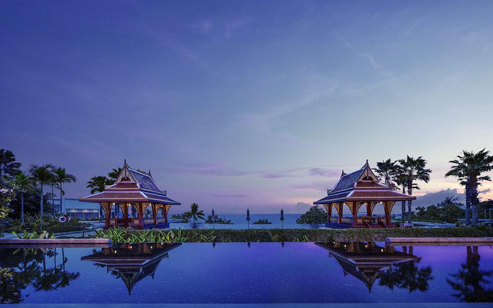 Amatara-Wellness-Resort_Hero-shot-evening.jpg