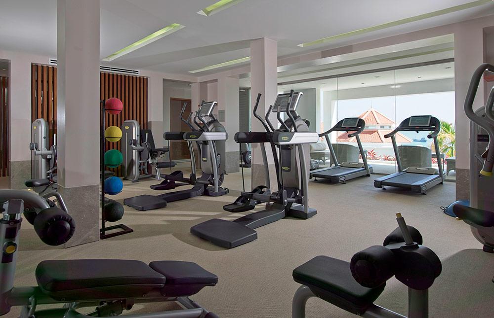 Amatara-Wellness-Resort_Fitness-Centre-3.jpg