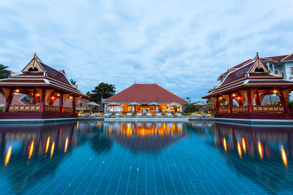 Amatara-Wellness-Resort_pool-evening.jpg