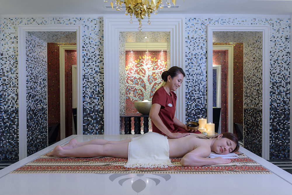 Amatara-Wellness-Resort_Thai-Hammam-Body-Scrub.jpg
