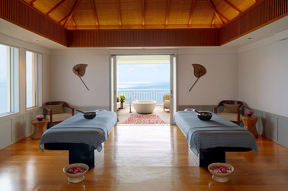 Amatara-Wellness-Resort_treatment-room.jpg
