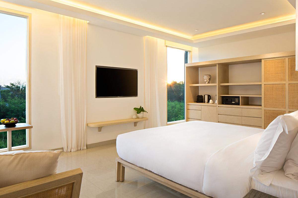 Canggu-Room-1.jpg