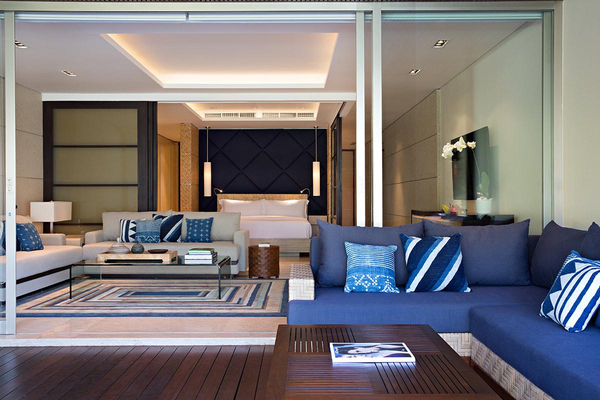 One-Bedroom-Residence-1.jpg