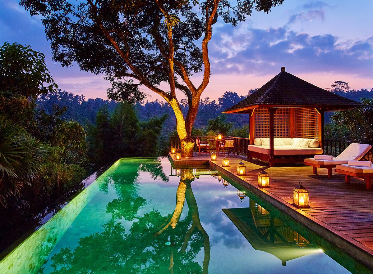 CSE--2BR--Private-Villa--Sukma-Taru--Pool-5.jpg