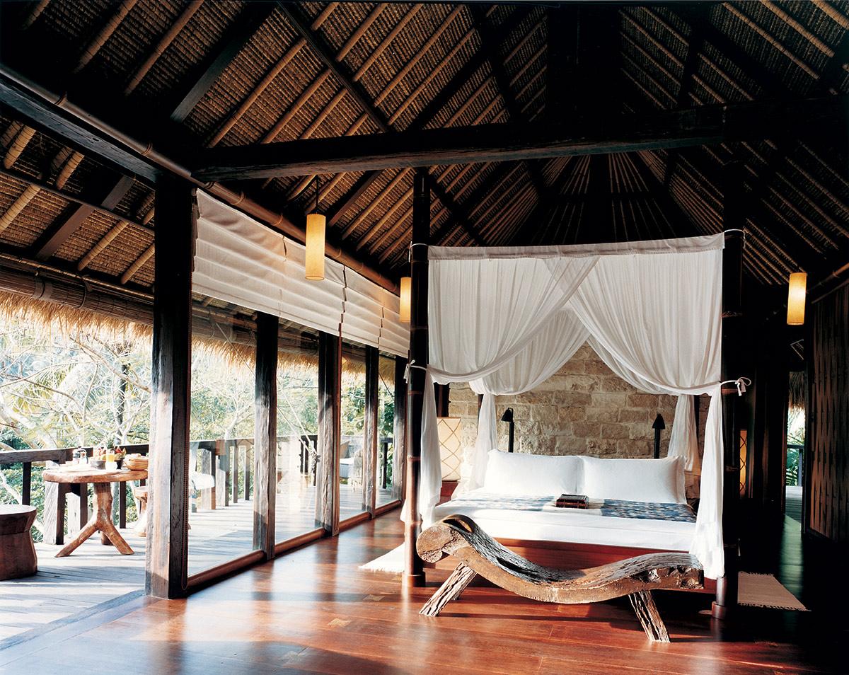 CSE--COMO-Shambhala-Suite--bedroom.jpg