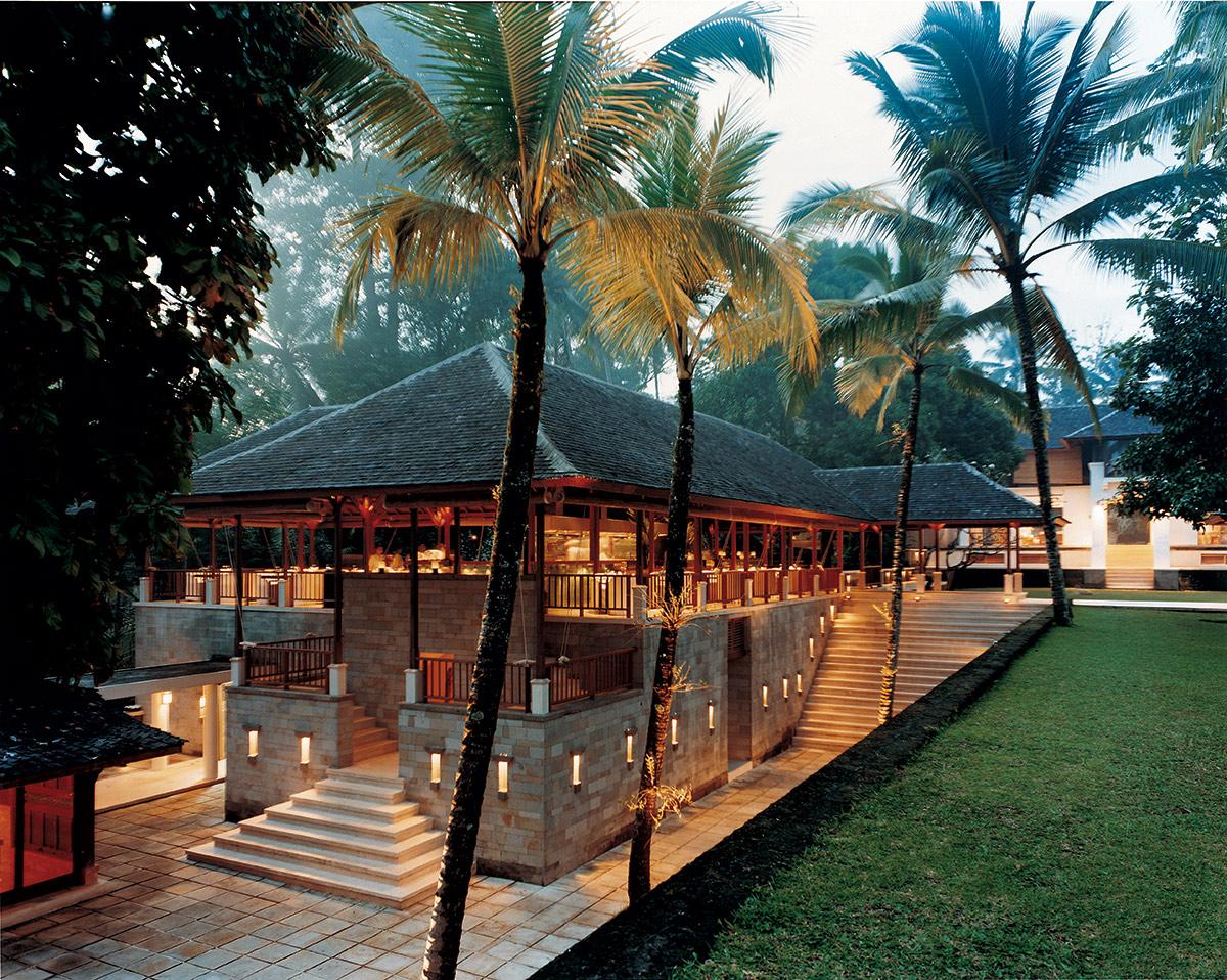 CSE--glow-restaurant.jpg
