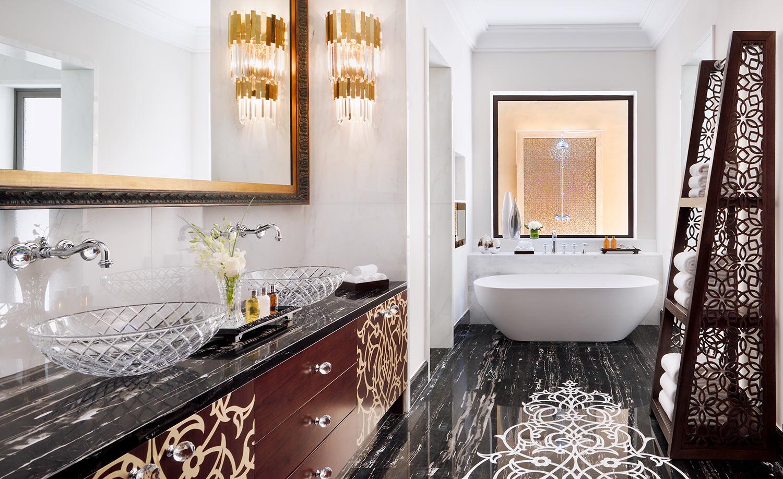 oo_royal_mirage_residence_and_spa_beach_garden_villa_master_bathroom_28_9_2017.jpg