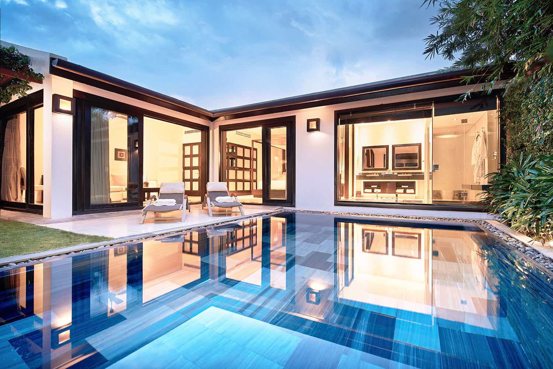 4.--Pool-Villa-1.jpg